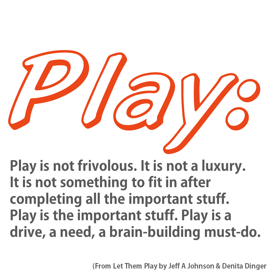 education play resources quotes